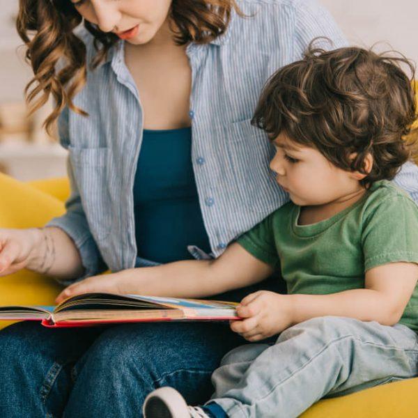 Opatrovanie detí Malacky Opatrovanie